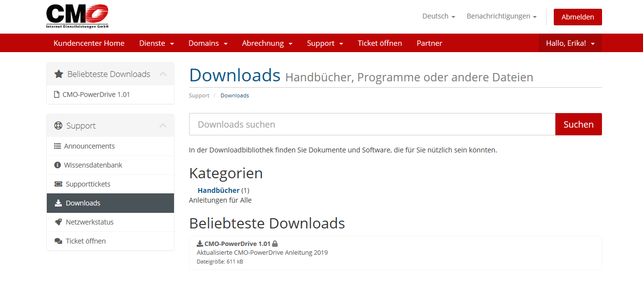 5-kb-downloads