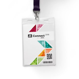 jtl-connect-2016-ticket